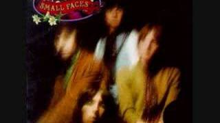 Watch Small Faces All Our Yesterdays video