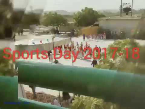 Nasra School Pre Primary Section