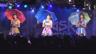 Task have Fun 結成3周年記念「3のキセキ」ツアー2日目4/27東京公演ダイジェスト映像[公式]