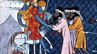Guiot de  Dijon - Chanterai por mon corage