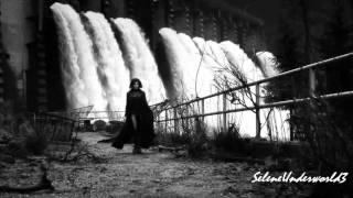 Underworld - Selene