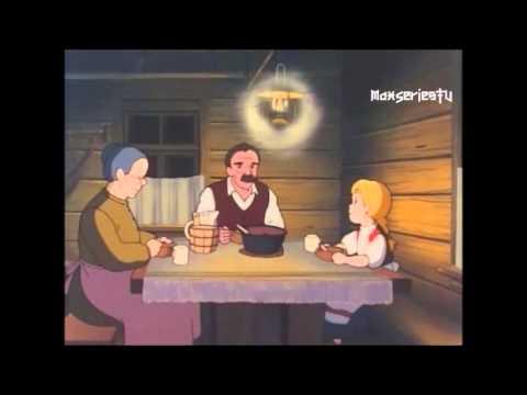 Cathy, La Petite Fermière - La Mauvaise Nouvelle (Episode n°1)