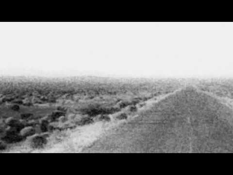 Boards of Canada - Heard from Telegraph Lines