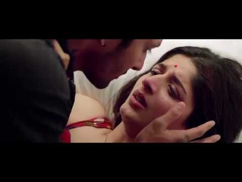 Tum Mere Ho  Mix With Sanam Teri Kasam // Must Watch  This Love Song//