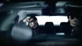 Serdar Ortaç - Elimle [Clip HD 2011]..
