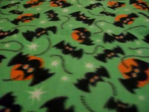 walmart halloween throwsblanket only 250go nowplus wet n wild catsuit lipgloss