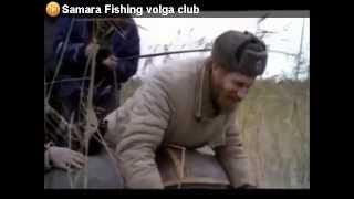 С днем рождения,рыбак! ч.2