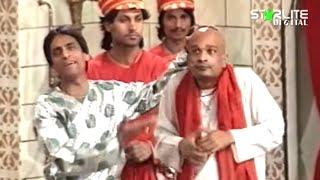 Pyar Howa Iqrar Howa Pakistani Classic Stage Drama Full Comedy Show