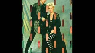 Baixar - Roxette A Thing About You Grátis