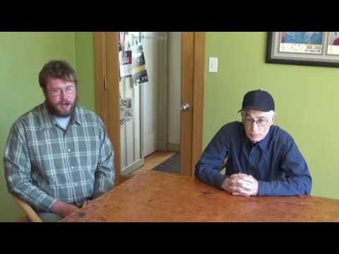 Central Oregon Community College Director, Zone 5 Endorsement Interview