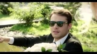 Соблазн   Раскаяние 10 серия 2014 Мелодрама фильм кино сериал Соблазн