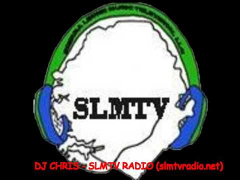 slmtv radio riddim mix