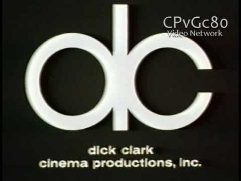 Dick Clark Cinema Productions, Inc. (1979)