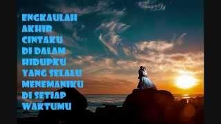 Download Video PLAT BAND - Akhir Cintaku ★ LIRIK ★ MP3 3GP MP4