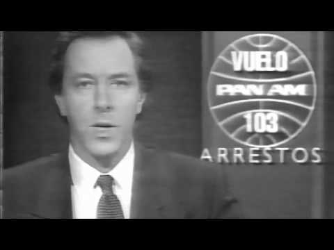 1991 CNN International Promos - Part 1
