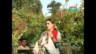 Hasan Motiur Rahman Bangla Folk Song - Tumar Kache Amar Premer Mullo Nai -