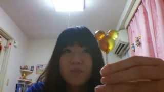 【POPCAN ひみつの味】ミッキー型のキャンディはなに味?? ながみれあ 検索動画 12