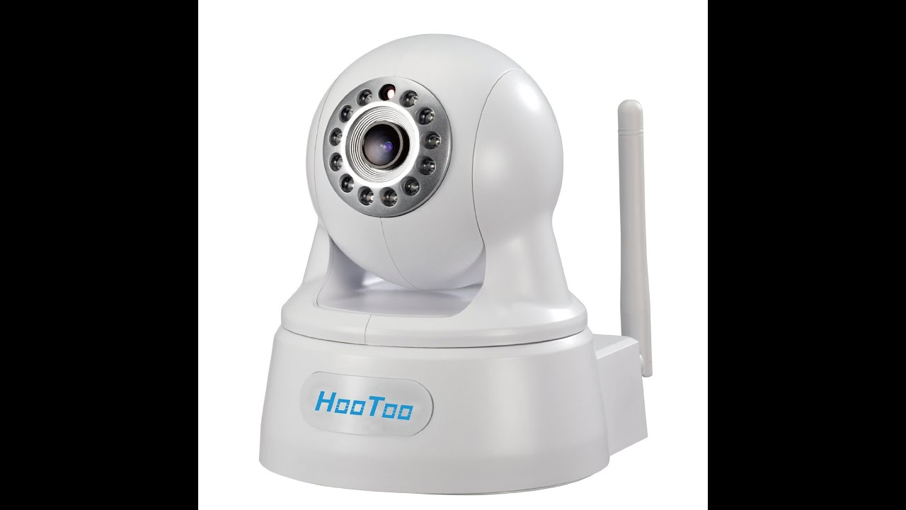 wireless ip camera p2p инструкция