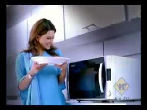 Orient Home Appliances.mp4