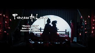 Download Lagu [ ENG Sub/Pinyin] OST | Phoenix Hairpin 釵頭鳳 - Huang Ling 黃齡 | Princess At Large Theme Song | 医妃难囚 mp3