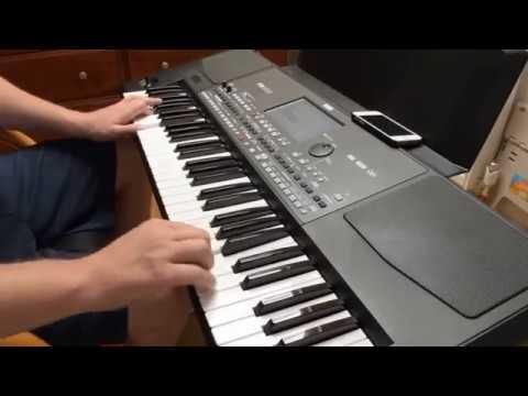 Muzica De Petrecere La Orga 2018 Hore Si Sarbe Instrumentale De