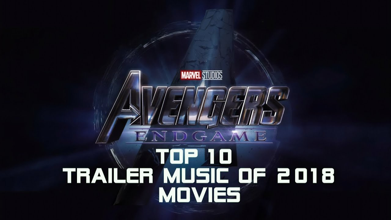 Download Top 10 Best of Movie Trailer Music of 2018 | Best Epic Music