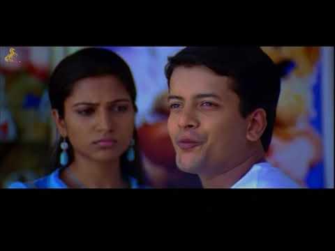 Thoovanam Full Tamil Movie