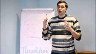 SEO семантическое ядро(Как Timokhov Promotion собирает семантическое ядро для SEO Заказывайте продвижение сайта по кнопке