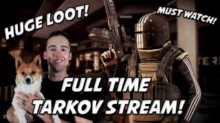 EFT Live! Money Runs! No...