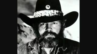 David Allan Coe - You Never Even Called Me By My Name