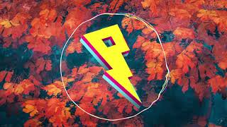 Besomorph & Gidexen - In My Dreams (ft. Stephen Geisler)