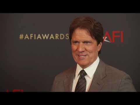 MARY POPPINS RETURNS director Rob Marshall at AFI AWARDS 2018