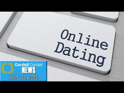 dating sites madison