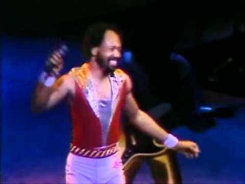 Earth Wind & Fire - Devotion - Reasons - Thats the way of the world - Sing a Song