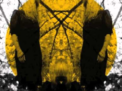 austra - darken her horse (album version)