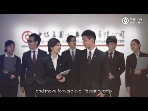 BOC Life Corporate Video (English subtitle)