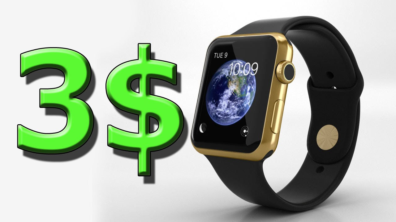 Умные смарт часы с сим картой IOS и Android Smart Watch GT08 часы .