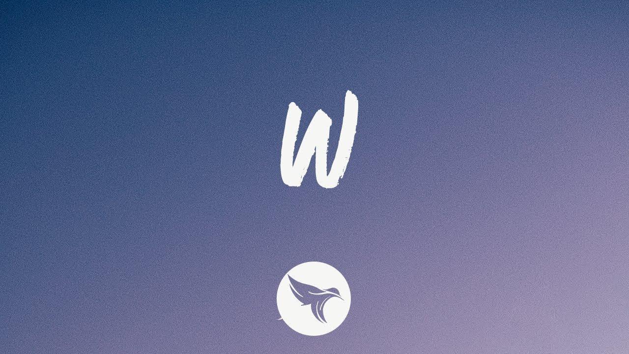 Download Koffee - W (Lyrics) Feat. Gunna