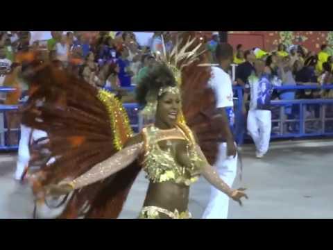 Carnaval de gualeguaychu video mejorado - 1 6