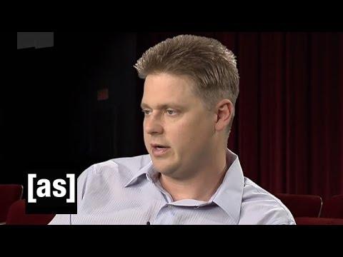 'Kick-Ass 2' | On Cinema Season 3, Ep. 307 | Adult Swim