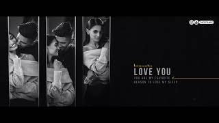 Oh senorita Cover by Cover by Aravind Karnee 💞 WhatsApp Status Video 💞 Timu