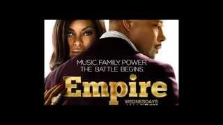 Drip Drop - Empire Cast ft. Yazz and Serayah McNeil ( Jersey Club Remix )