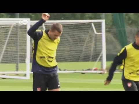 Hitzlsperger comes out   Journal