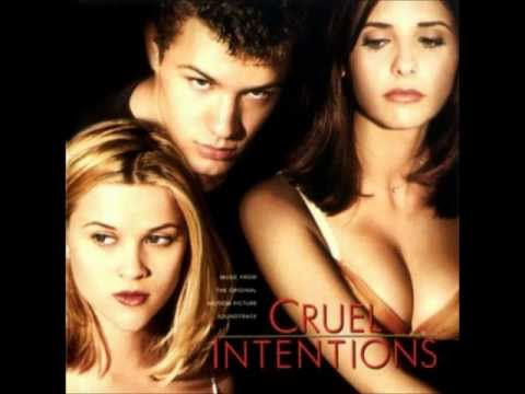 LYRICS: Every You Every Me (Single Mix) - Placebo - Cruel Intentions Soundtrack - 1999