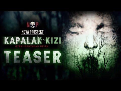 Kapalak GIRL - Teaser (in cinemas in 2018)