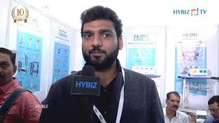 Agva Healthcare - ICU Ventilators Manufacturer | Shivam Mishra YouTube Videos