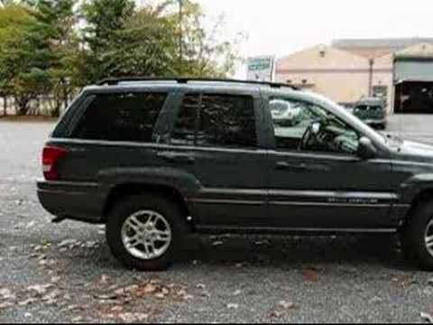 Parkway Auto Sales >> American Parkway Auto Sales Located In Allentown Pa Lehigh