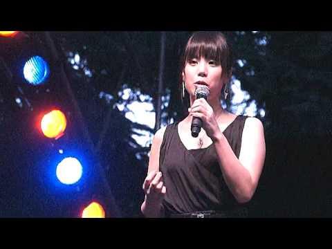 歐開合唱團 歡樂歌 O-Kai Singers 'Happy Song' A-Cappella Rimuy Sola Rimuy Yo Taiwanfest