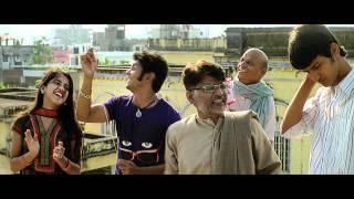 Zindagi Bhi Patang 90 sec Trailer From New Bollywood Movie Yeh Khula Aasmaan HD YKA