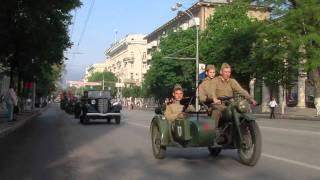Донской военно-исторический музей